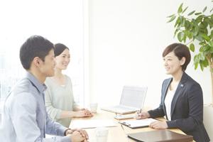 広島でのFP無料体験相談   日本FP協会