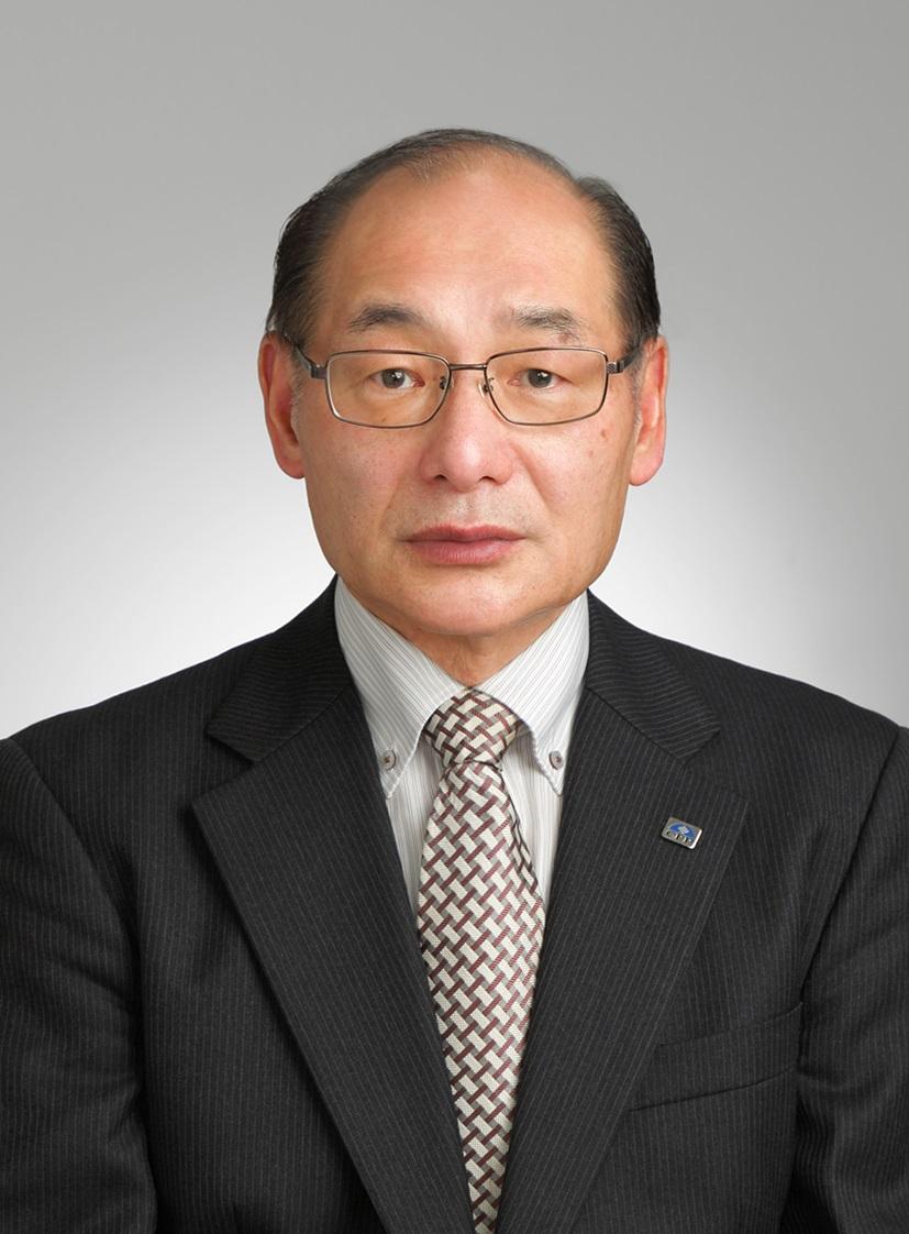 神奈川支部長画像