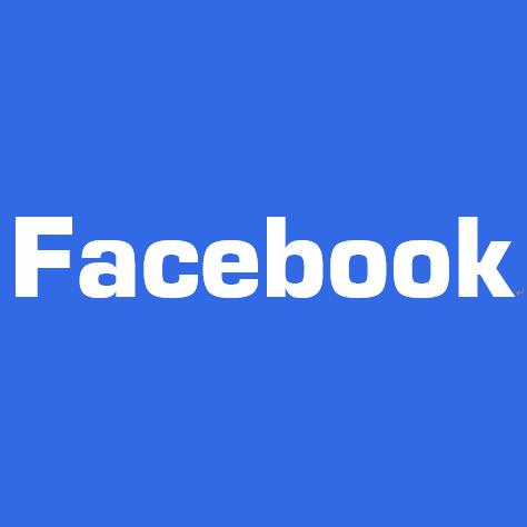 新潟支部のFacebookページ