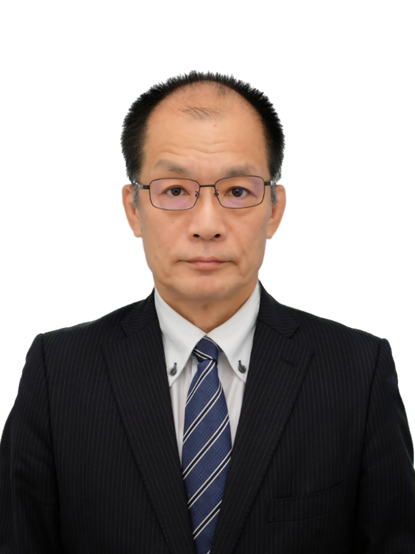 埼玉支部長画像