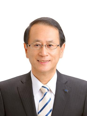 東京支部長画像